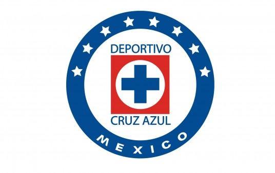 Cruz Azul - Cruz Azul