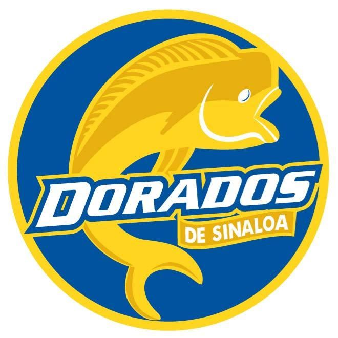Dorados de Sinaloa - Dorados de Sinaloa