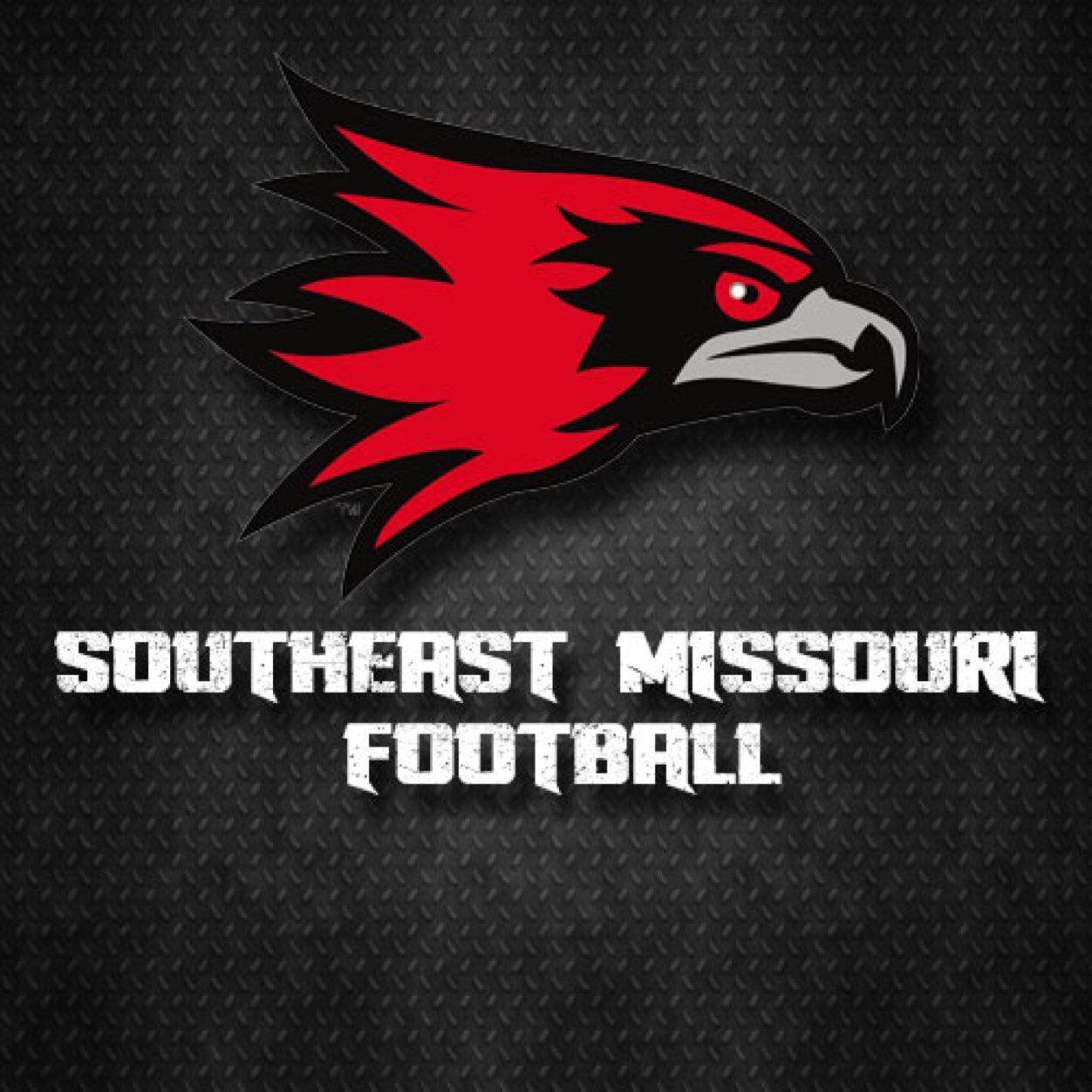 Southeast Missouri State University - Football