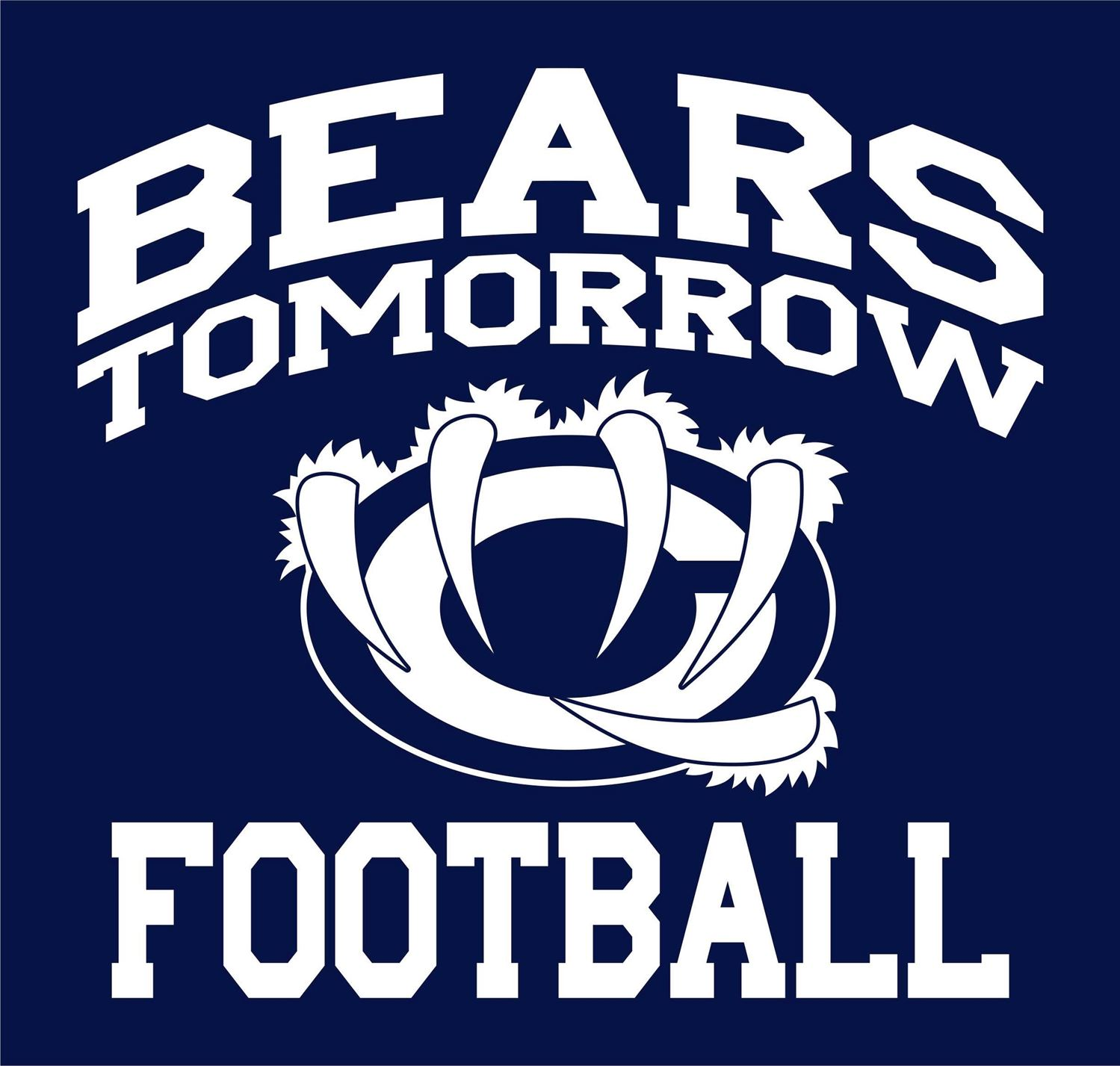 Bears - 6th Grade