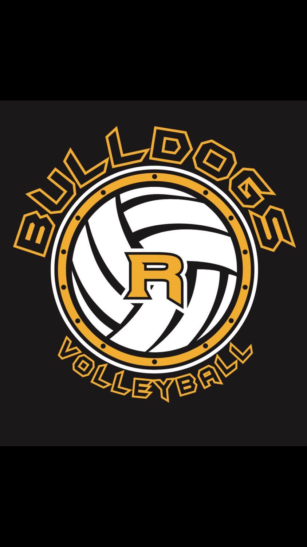 Richards High School - Girls' Varsity Volleyball