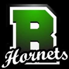 Roswell Youth Lacrosse - Roswell Sr. Select