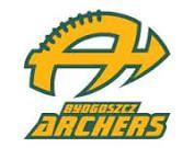 Bydgoszcz Archers - Bydgoszcz Archers