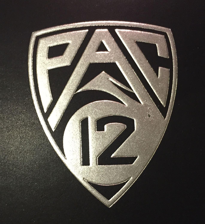 Pac 12 Officials - Pac 12 Softball