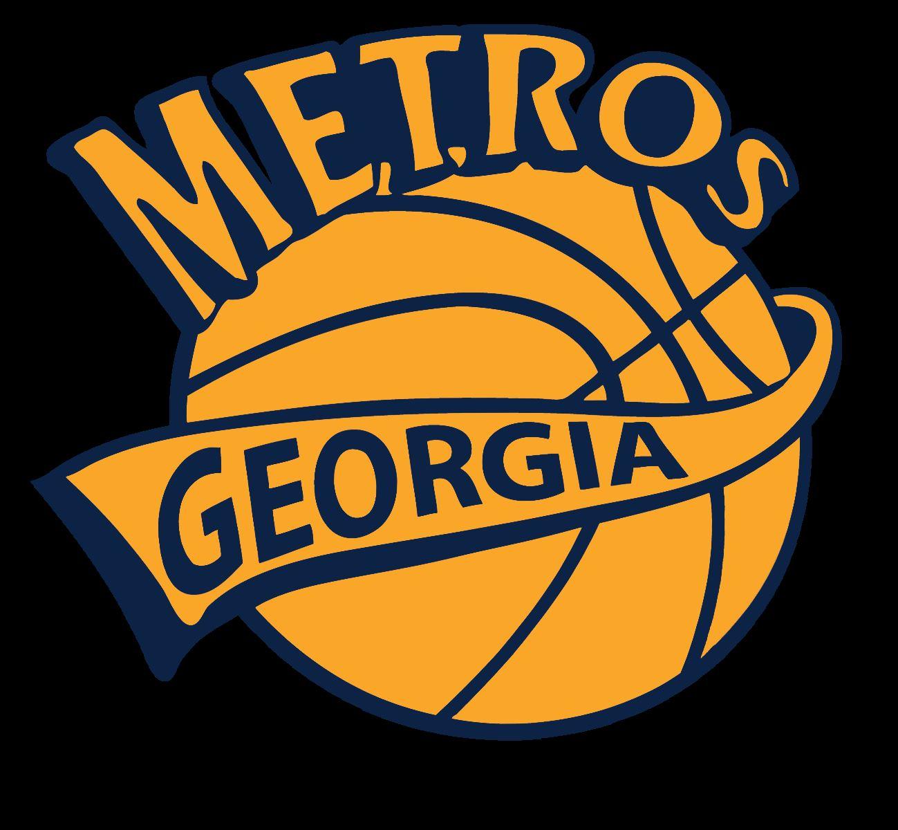 Georgia Metros - Georgia Metros Elite