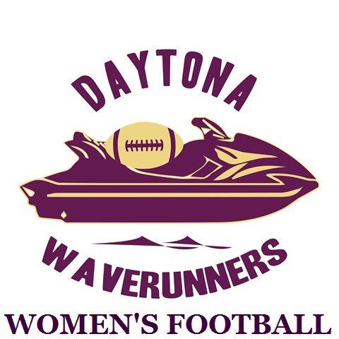 Daytona Waverunners- WFA - Daytona Waverunners