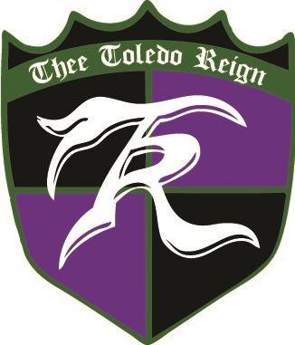 Toledo Reign- WFA - Toledo Reign