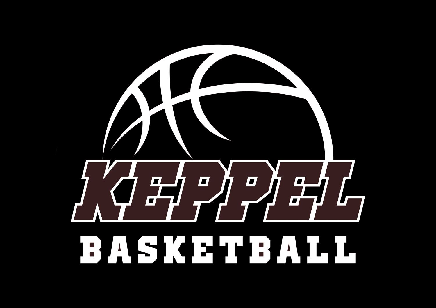 Mark Keppel High School - Girls' Varsity Basketball