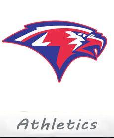 Oak Mountain High School - Girls' Varsity Soccer