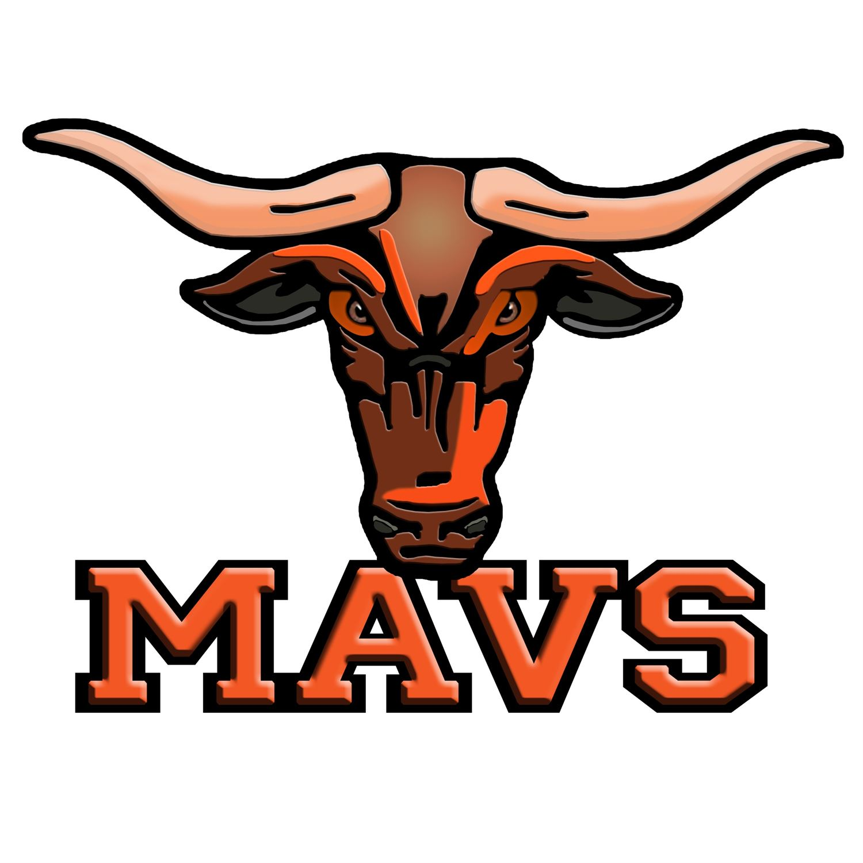 Mauldin High School - Boys' Varsity Soccer