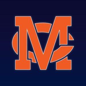 Madison Central High School - Boys' Varsity Soccer
