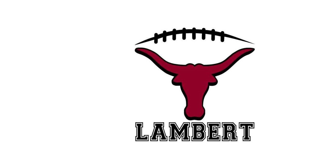 Lambert High School - JV Football