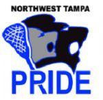 Northwest Tampa Lacrosse - Pride