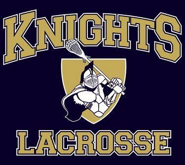 Evans High School - Evans High Boys' Varsity Lacrosse