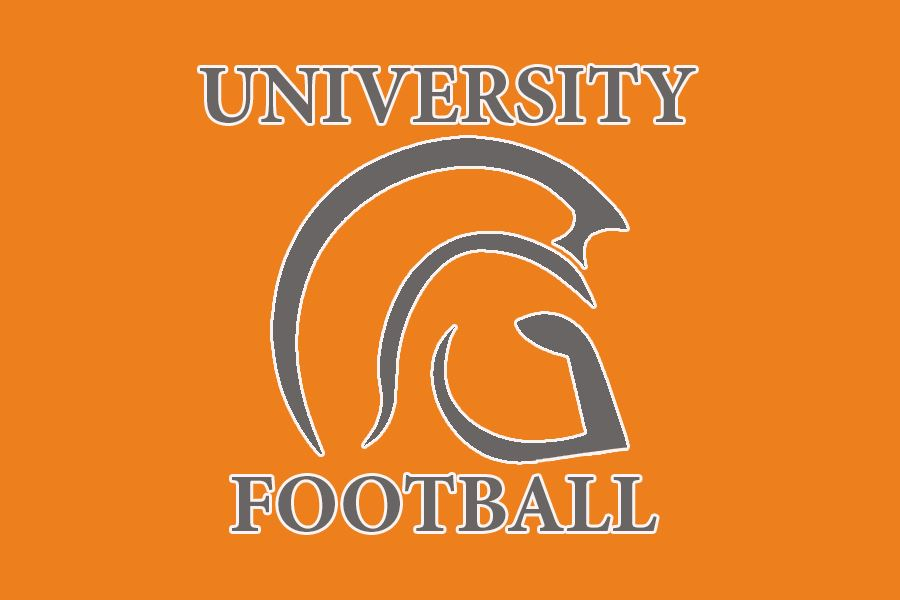 Photo Of Orange >> Boys Varsity Football - University High School - Orange City, Florida - Football - Hudl