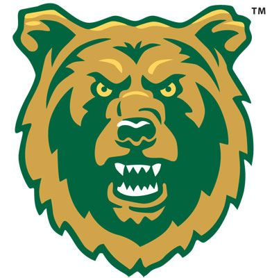 Rocky Mountain College - Football