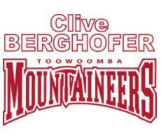 Toowoomba Mountaineers - Toowoomba Mountaineers - Women