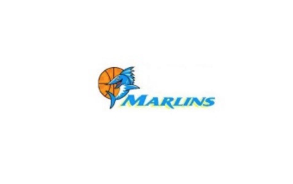 Cairns Marlins - Cairns Marlins - Mens