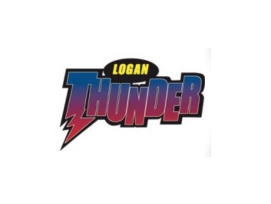 Image Result For Thunder