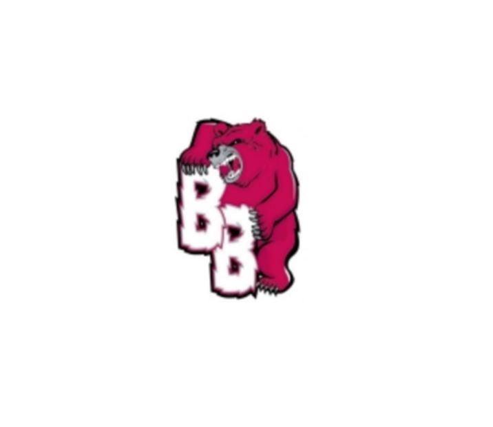Bundaberg Bulls - Bundaberg Bears - Women