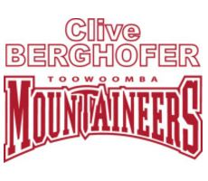 Toowoomba Mountaineers - Toowoomba Mountaineers - Men