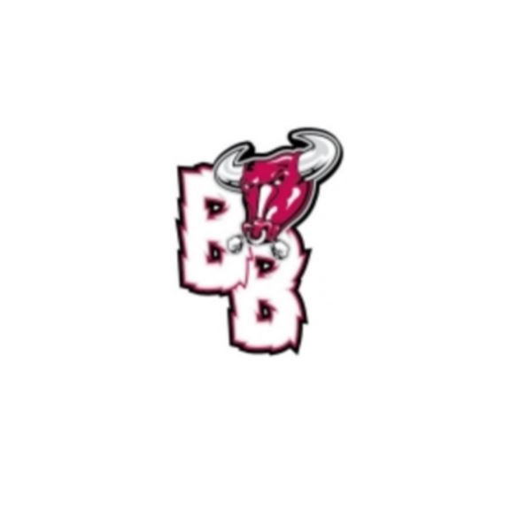 Bundaberg Bulls - Bundaberg Bulls - Men