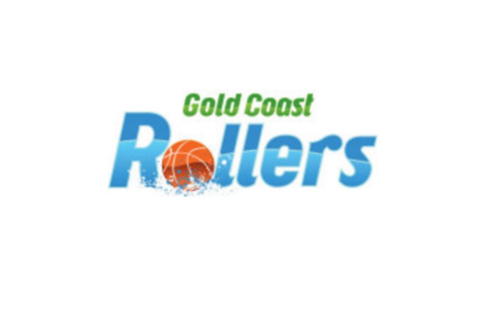 Gold Coast Rollers - Gold Coast Rollers - Mens