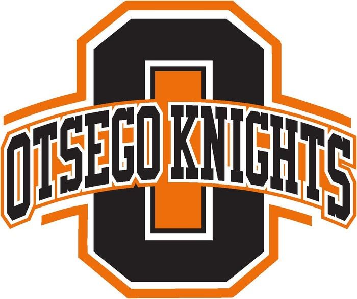 Otsego High School - Girls' JV Basketball