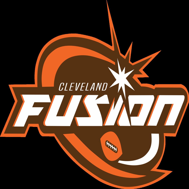 Cleveland Fusion- WFA - Cleveland Fusion