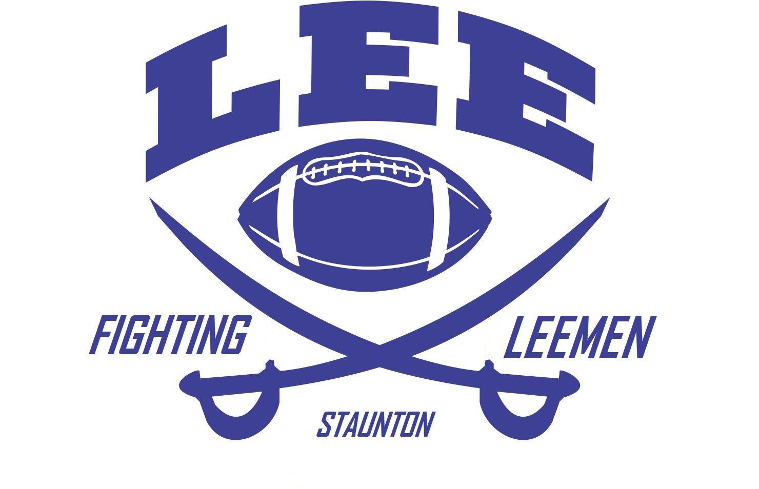 R.E. Lee High School - Boys Varsity Football