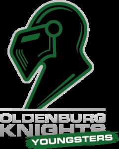 Oldenburg Knights - Oldenburg Knights Youngsters
