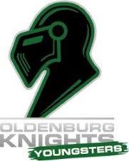 Oldenburg Knights - Herren