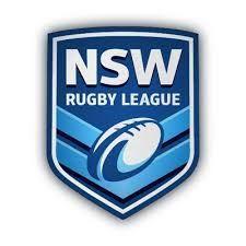 NSW Rugby League - NSWRL U16s