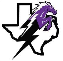 Fulshear High School - Boys' Varsity Football