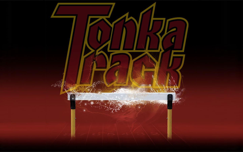 Winnetonka High School - Girls Varsity Track & Field