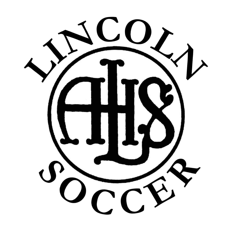Lincoln High School - Girls' Varsity Soccer
