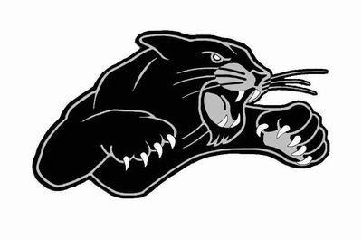 Panthers Pancevo - Senior Team