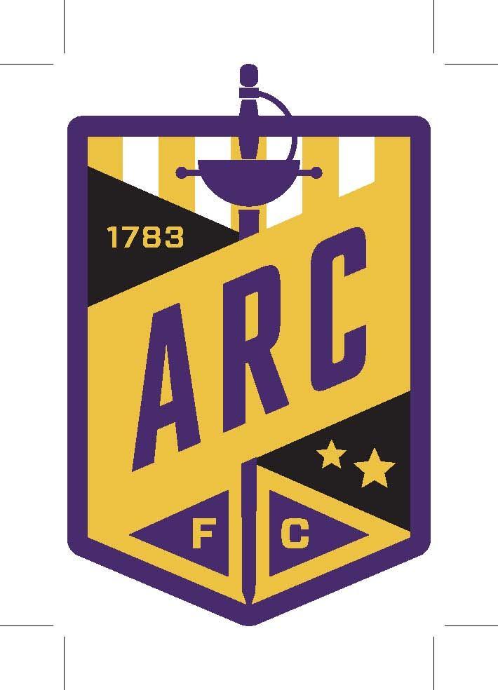 Academy of Richmond County High School - Boys' Varsity Soccer