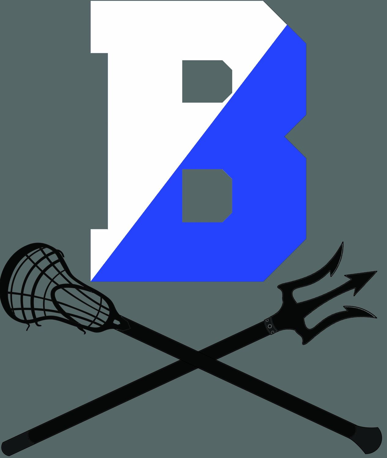 Brockport High School - Boys' Varsity Lacrosse