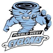 Pueblo West High School - Girls' Varsity Golf