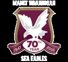 Manly Warringah Sea Eagles - NRL Manly