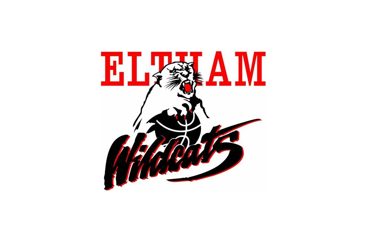 Eltham Wildcats Basketball Club - Eltham - Big V Womens