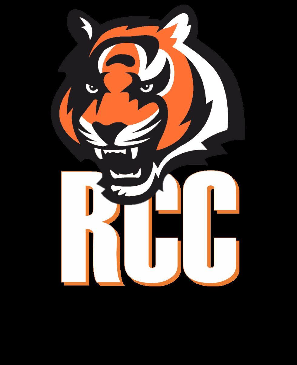 Riverside City College - Mens Varsity Football