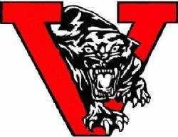 Vista High School - Boys Freshman Football