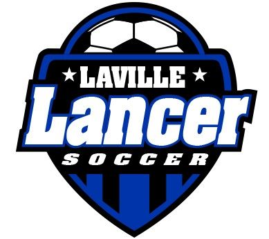 LaVille High School - Boys' Varsity Soccer