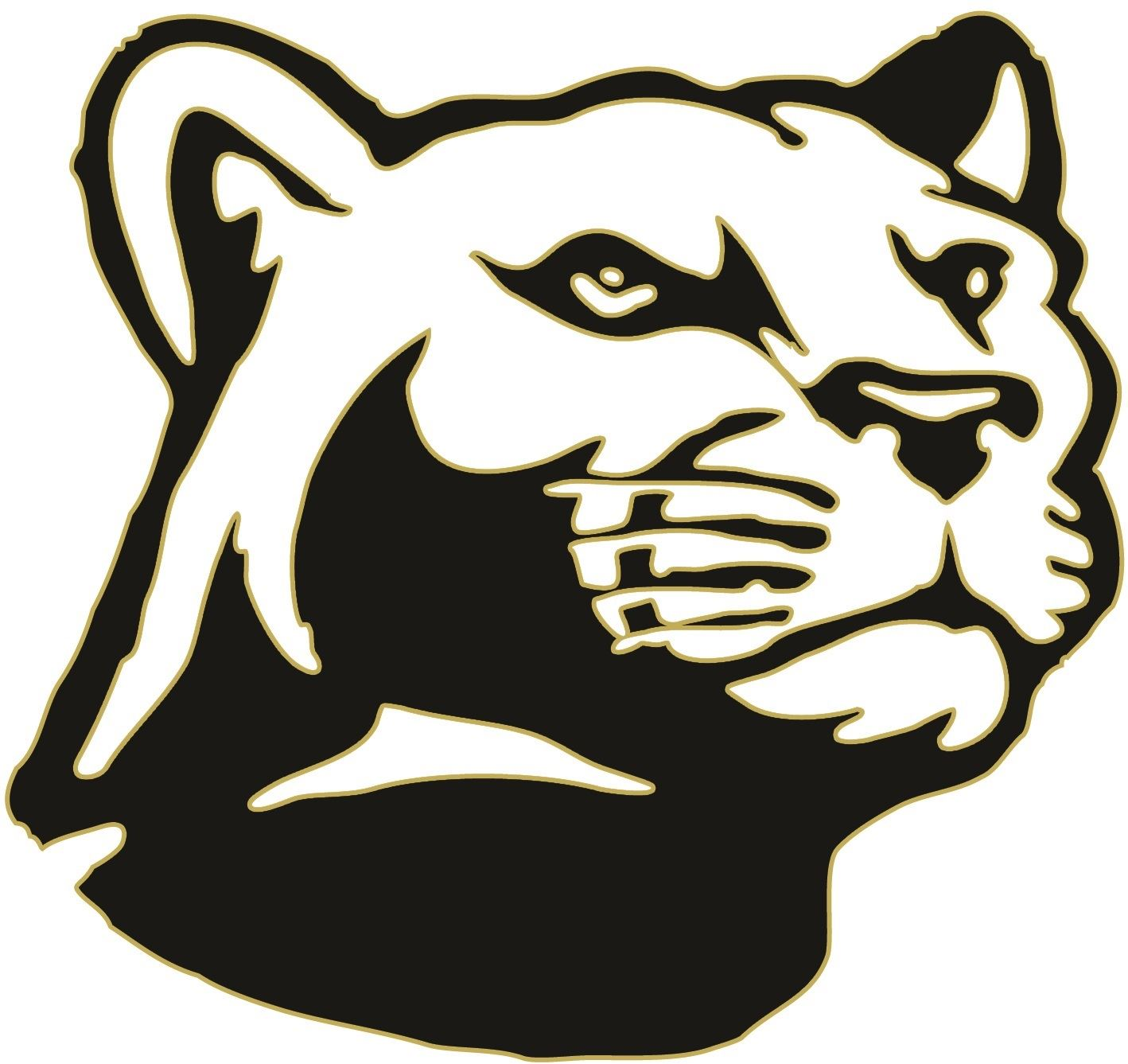 Point Pleasant Boro High School - Boys' Varsity Lacrosse