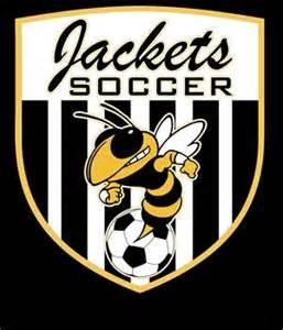 Andrews High School - Boys' Varsity Soccer