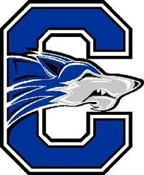 Chandler High School - Boys Freshman Football