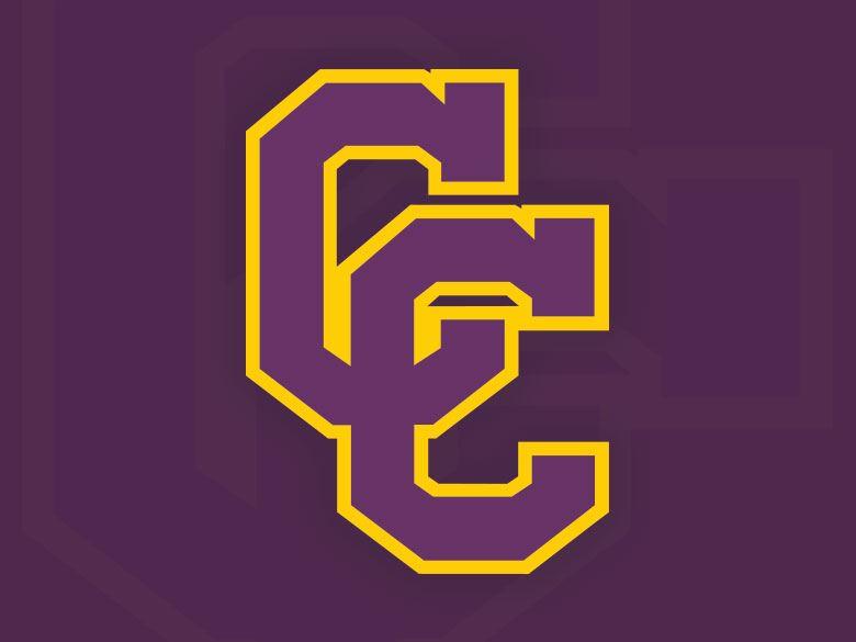 CCHS VARSITY - CAMPBELL COUNTY HIGH SCHOOL VARSITY VOLLEYBALL