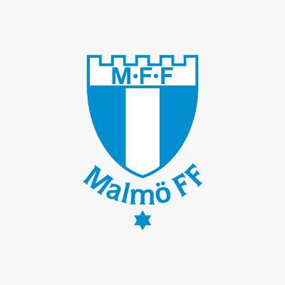 Malmö FF - 1st team